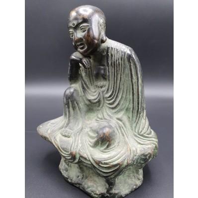 Bouddha vietnamien XXème