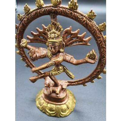 Statue Shiva