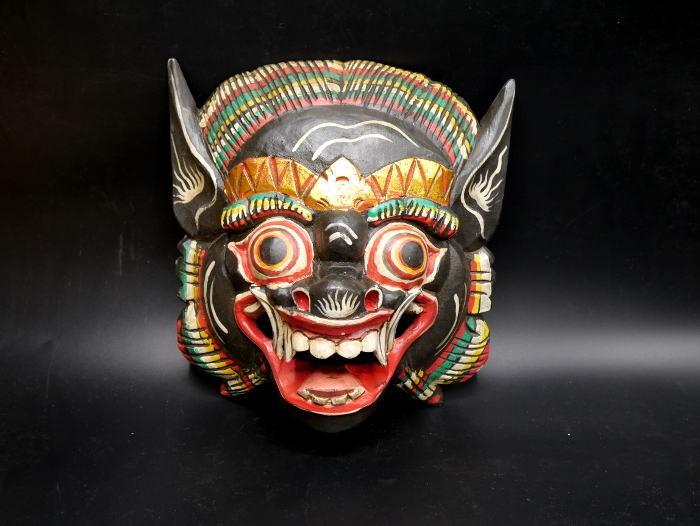 Vente de bijoux en or indien