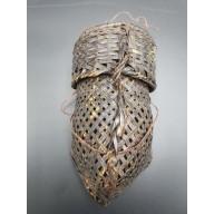 Nasse de pêcheur Bornéo
