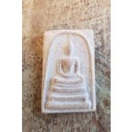 Amulette de bouddha Thailandaise