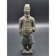 Soldat xian - Empire de Chine