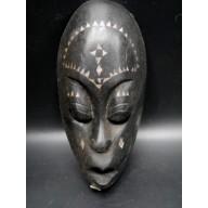 Masque de Lombojk