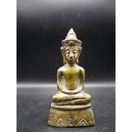 Bouddha Laotien Lana XXème
