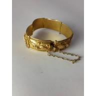 Bracelet indien XIXème