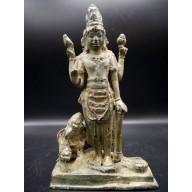 Indra des indes