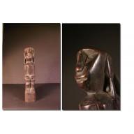 Statuette d'offrandes Lakor