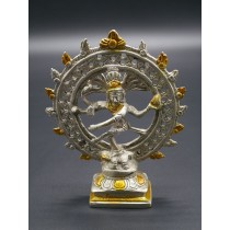 Statue Shiva - Shiva nataraja